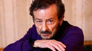 El actor Juan Diego será nombrado Hijo Adoptivo de la ciudad /SA