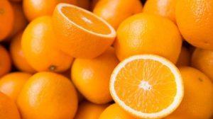 Naranjas /SA