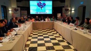 Consejo de ciudad de Beltrán Pérez /PP
