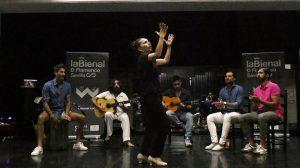 Isabel Bayón /ICAS