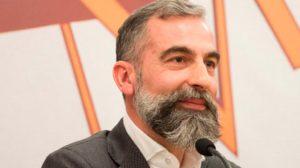 Antonio Garde /SA