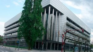 Audiencia provincial de Álava /SA