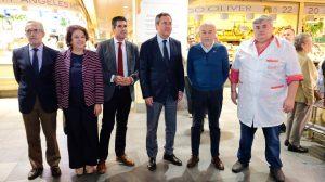 Presentación / Ayuntamiento de Sevilla