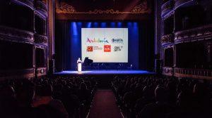 Presentación ABTA / Ayuntamiento de Sevilla