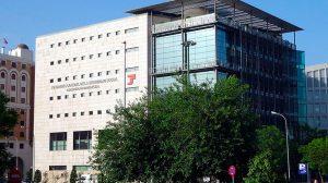 Tesorería de la Seguridad Social en Sevilla /SA