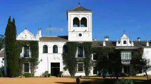 Establecimientos hoteleros de la provincia /Diputación