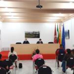 Ayuntamiento de Osuna